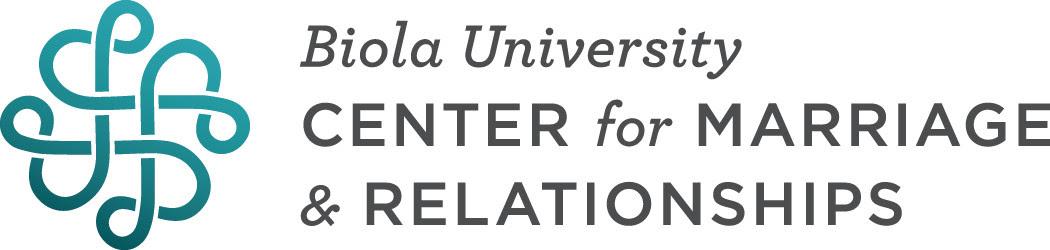 Biola University Center for Marriage & Relationships