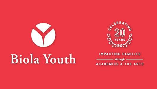 2016 Biola Youth